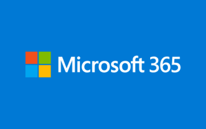 Microsoft 365 Apps for business (За 1 год)